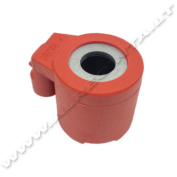 Elektromagnetinė ritė ET98 12 V BRC (raudona)